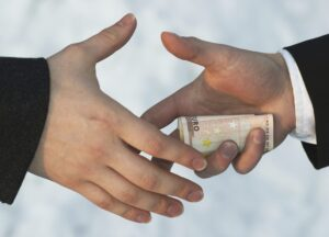 پول بانکی