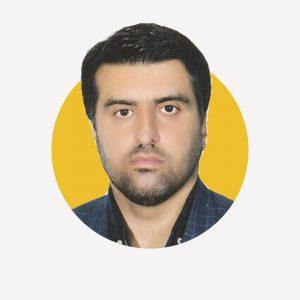 وکیل پایه یک دادگستری محمد رمضان تبار